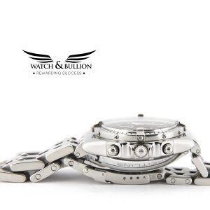 Breitling Hong Kong Royal Air Force Chronomat