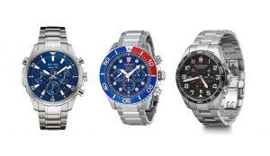 chronographs under $500