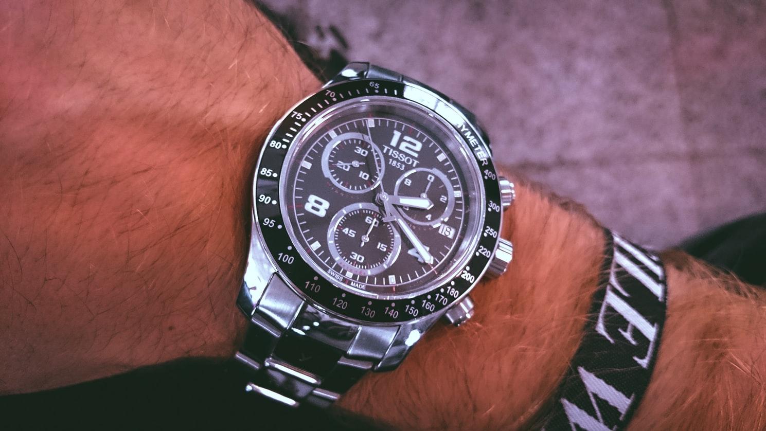 watch brands under $500